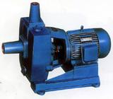 不锈钢自吸泵;ZW无堵塞排污泵;自吸泵