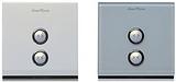 SR无线窗帘控制器,zigbee智能家居,物联传感智能家居