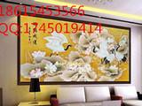 安徽安庆市最专业的冰晶画培训