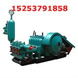 内蒙古专业提供3NB-300/12-45泥浆泵厂家
