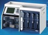 进口意大利ACT2型电位滴定仪
