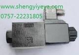 台湾北部换向阀SWH-G03-B2-A220-20