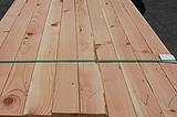 花旗松防腐木碳化木价格,上海花旗松板材热销价格,首选上海园洲木
