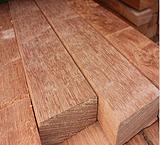定做菠萝格,菠萝格地板,柳桉木价格,柳桉木批发,巴劳木加工