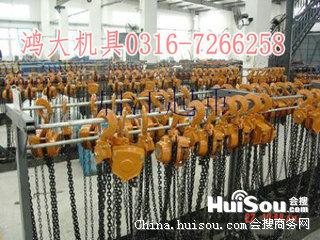其他价格专用设备葫芦_手拉行业/葫芦家具/链户外编藤手动图片