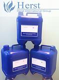 银离子无机抗菌剂,抗菌除臭剂,香味整理剂