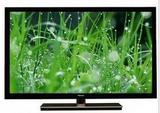 电视机|3D电视|裸眼3D电视价格