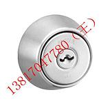 日本原装进口美和MIWA品牌门锁锁芯/钥匙