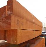 上海厂家销售柳桉木,柳桉木批发,柳桉木报价