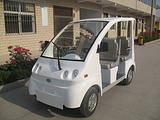 郑州凯泰供应高尔夫巡逻车,价格实惠质量保障