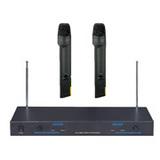 广州音之采会议话筒/V段无线话筒供应/好质量V段无线话筒TH