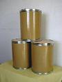 供应苯甲酸钙 食品级苯甲酸钙