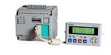 SFERE功率计\电动机保护控制器