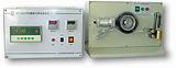 LFY-273 安全带粉尘实验仪器