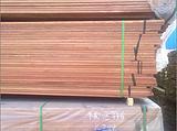 防腐木银口木,上海防腐木银口木,防腐木银口木报价