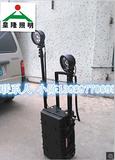 SFW6121-SFW6121-SFW6121