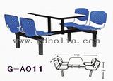 广东餐桌椅厂家,餐桌椅批发,餐桌椅价格,工厂饭堂桌椅,单位食堂桌