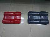 佛山供应合成树脂瓦,PC阳光板耐力板