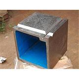 直销铸铁方箱|太原方箱|侯马方箱|大同方箱|忻州方箱|临汾方箱|