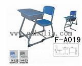 中学生课桌椅,小学生课桌椅,升降课桌椅,广东学校家具工厂价格批发
