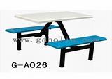 员工餐厅餐桌椅,玻璃钢餐桌椅,弯曲木餐桌椅,广东餐厅家具工厂批发