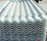 佛山供应FRP玻璃钢瓦,PC阳光板耐力板