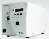 供应lumen dynamics S2000光源机