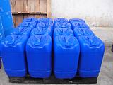 菱镁改性剂憎水抗水剂厂家,远销广东江苏北京上海浙江