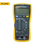 Fluke F117C万用表,FLUKE代理商供应