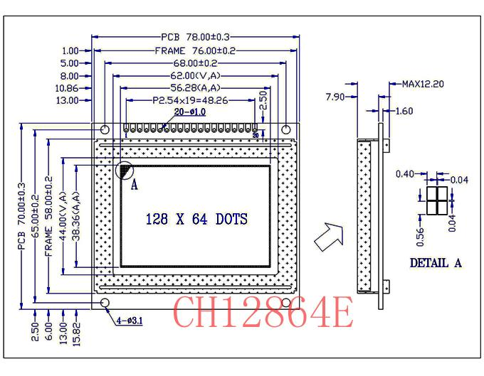 电路 电路图 电子 原理图 680_529