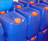 菱镁改性剂抗返卤剂厂家,远销江苏北京上海浙江广东