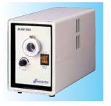供应Moritex金属卤化光源 MME-250
