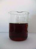 厂家供应菱镁改性剂增强剂,远销甘肃吉林辽宁内蒙黑龙江