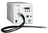 供应OmniCure S1500 LUMEN 点光源机器
