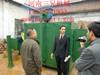 干馏式炭化炉原理xj自燃式炭化炉安全操作规程