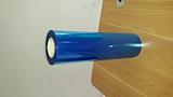 供应手机防爆膜(TPU材质)