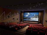 影院加盟怎么样?加盟电影院多少钱?