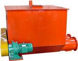 供应U型螺旋输送机,不锈钢螺旋输送机厂家。
