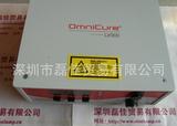 供应EXFO LX300 LED点光源固化设备