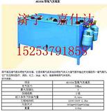 山西AE102A氧气填充泵