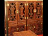 天津天津最好的书柜