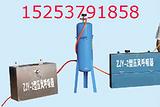 ZJY-2型压风呼吸器价格
