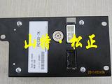 小松装载机原装配件PC130-7显示屏价格优惠