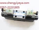 油研液压阀DSG-01-3C2-A220-70