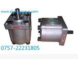齿轮泵CBN-F306,CBN-F308,CBN-F310