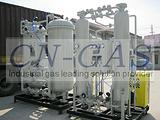 制氮机维修更换配件
