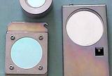 供应hamamatsu滤光片A7028-03