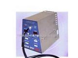 供应USHIO SP-9点光源机器