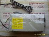 销售MORITEX卤素光源机器MHF-V501