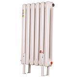 虹阳钢制6030暖气片散热器